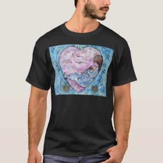 I am Mother T-Shirt
