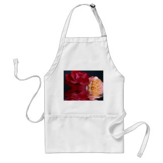 I am my mother after all apron
