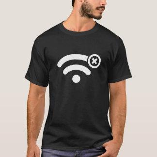 i am offline T-Shirt