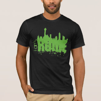 I Am Rome T-Shirt