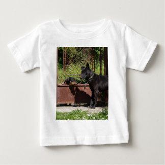 I am the boss baby T-Shirt