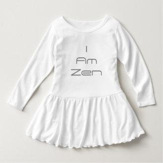 I am Zen - Dress