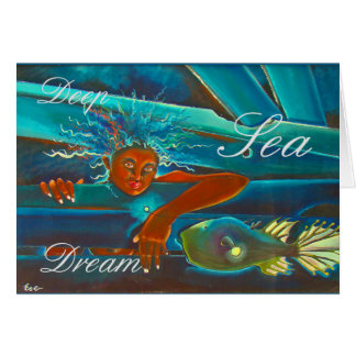 i Art and Designs, Greeting Cards Collection