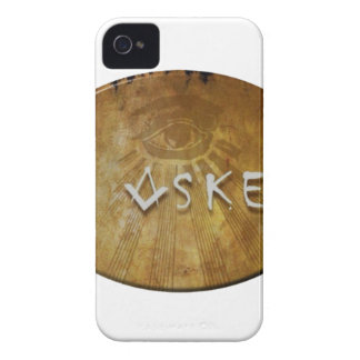 I asked Free Mason iPhone 4 Case-Mate Cases