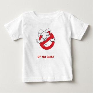 I aunt no goat baby T-Shirt