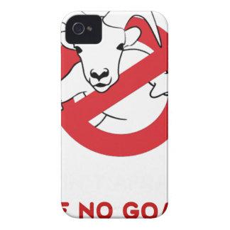 I aunt no goat iPhone 4 Case-Mate cases