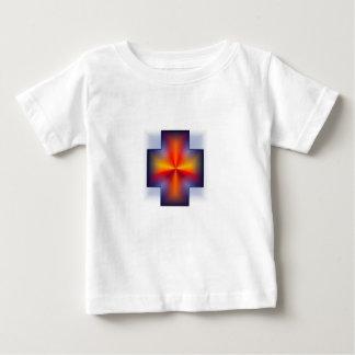 I BELIEVE. BABY T-Shirt