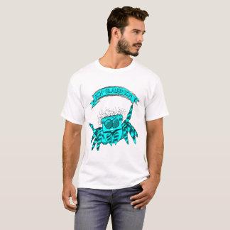 I believe I spider T-Shirt