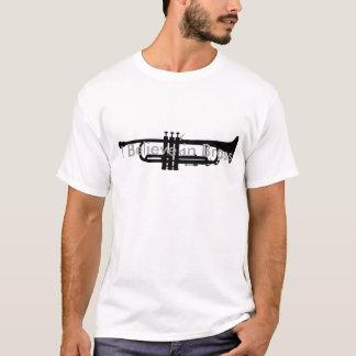 I believe in brass T-Shirt