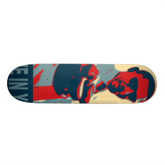 i-believe-in-you skate board