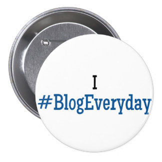 I BlogEveryday Button without username
