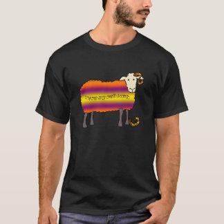 I BLOW MY OWN HORN T-Shirt