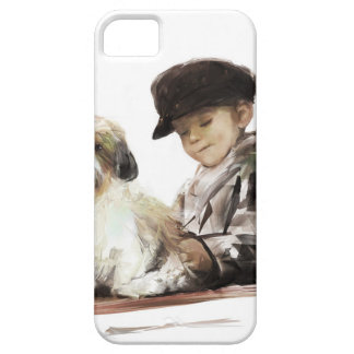 I can remeber when iPhone 5 cases