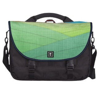 I Can See The Beach Commuter Bags