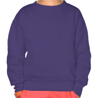 I can't keep calm it's my 9th birthday pullover sweatshirts