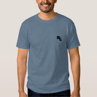 I catch tail in Florida Tee Shirt