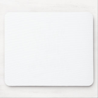 I choose you always mouse pad
