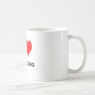 I coils cuckolding coffee mug