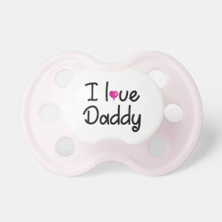 I coils Daddy to pacify, DDLG Dummy