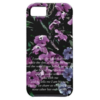 Song Lyrics Iphone Se Iphone 5 5s Cases
