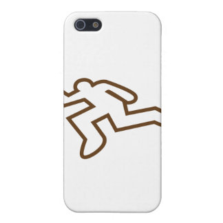 I could murder a beer cover for iPhone 5/5S