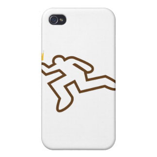 I could murder a beer iPhone 4/4S covers