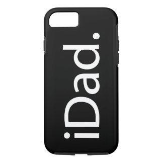 i Dad (iDad) iPhone 8/7 Case