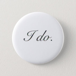 I do 6 cm round badge