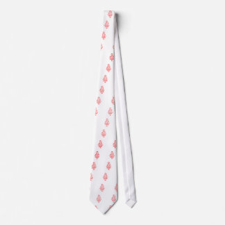 I do apologize hurts neck tie