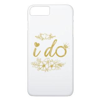 I do iPhone 7 plus case