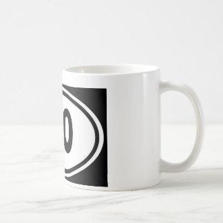 I do not run 0.0 Design hate running Coffee Mugs