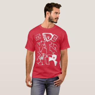 I do weird shiii T-Shirt