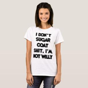 18893f276 Offensive Christmas T-Shirts & Shirt Designs   Zazzle.com.au