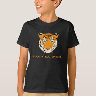 I Don't Eat Wheat T-Shirt
