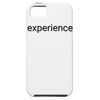 I dont experience failure iPhone 5 cover