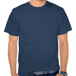 I Don't Get Drunk I Get Awesome - Cool Fun T-Shirt