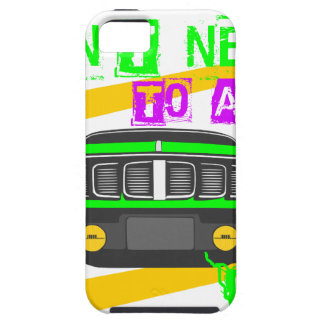 I don't need to appear, I am iPhone 5 Cases
