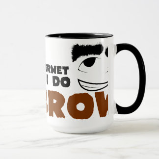 i_dont_surf_the_internet_internet_meme_mug rb1b5977f081e482998ad96ec6fdb7201_kfpx2_324?rlvnet=1 meme coffee & travel mugs zazzle com au,Meme Coffee Mugs