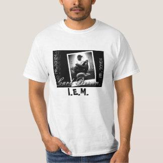 I.E.M. BC T-Shirt