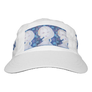 I Feel My Universe Hat