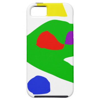 I Found iPhone 5 Case