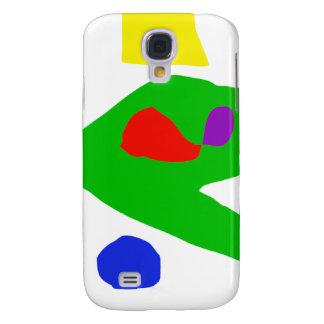 I Found Samsung Galaxy S4 Cover