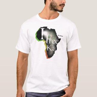 'I-Freeka T-Shirt