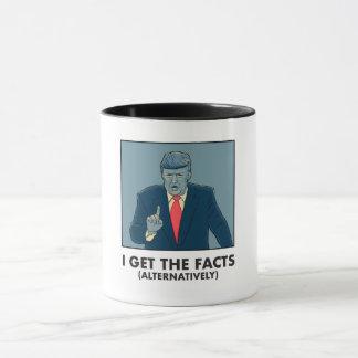 I get the facts alternatively mug