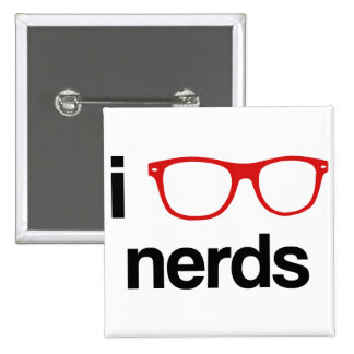 i :glasses: nerds button