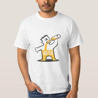 I got Deep in Drunk Ellum T Shirt