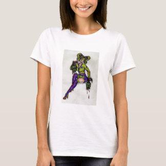 I Got My Pom Poms! T-Shirt