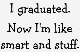 graduation quotes t shirts shirt designs zazzle com au
