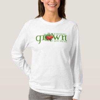i grow my own T-Shirt