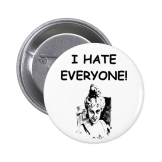 i hate everyone button